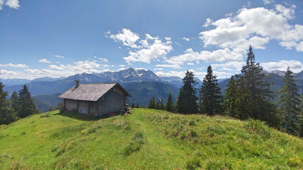 Schellschlicht_schellalm_ammergauer_Alpen