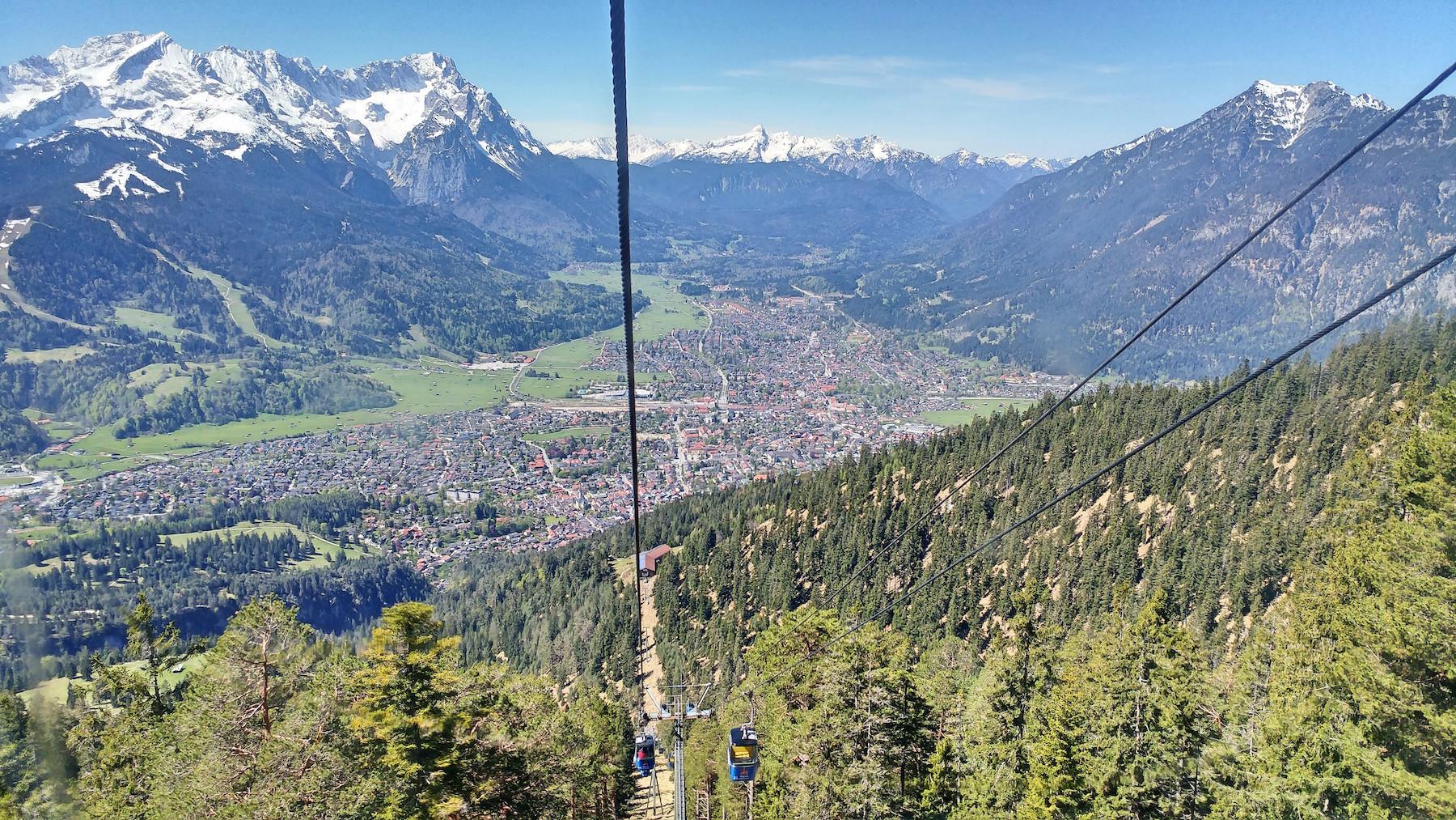 wank-wankbahn-panorama-fahrt