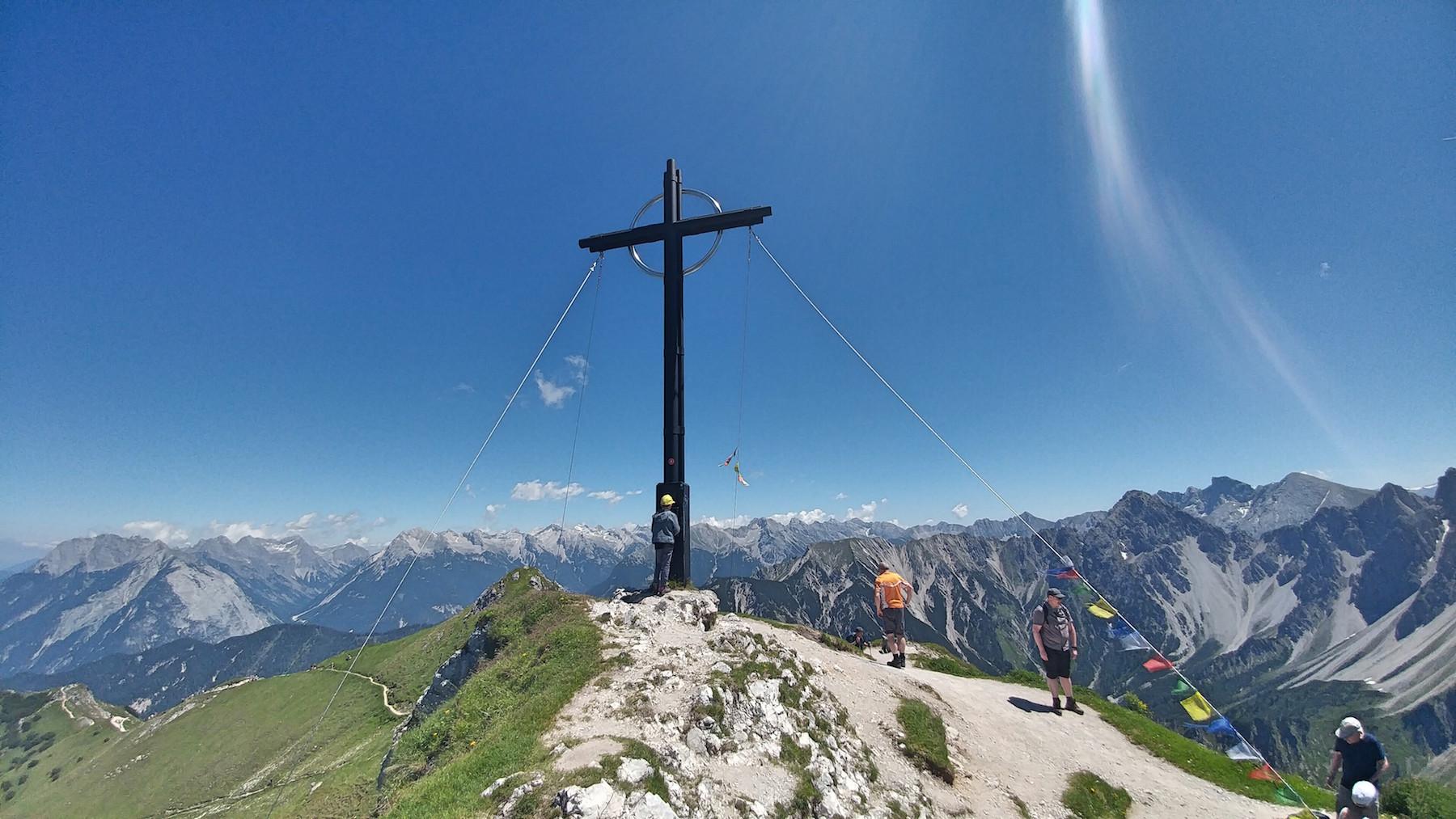 04-Seefelder-Spitze-Joch-Reither-Spitze-Gipfel-panorama