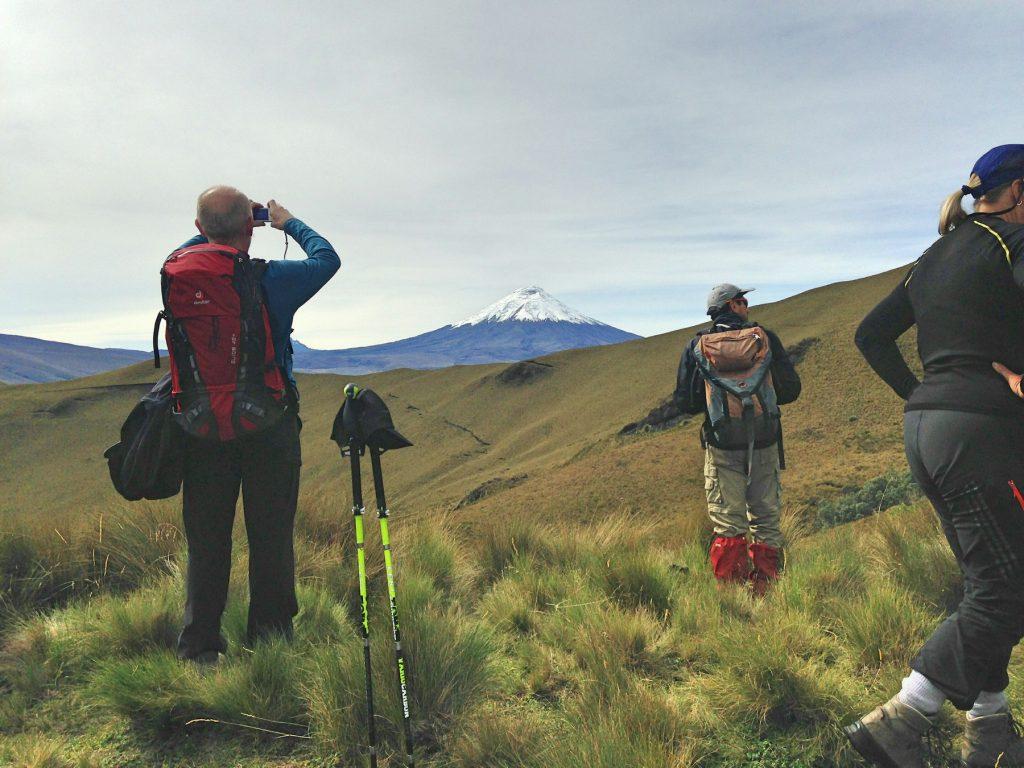 01-cotopaxi-ecuador-besteigung-climb-training