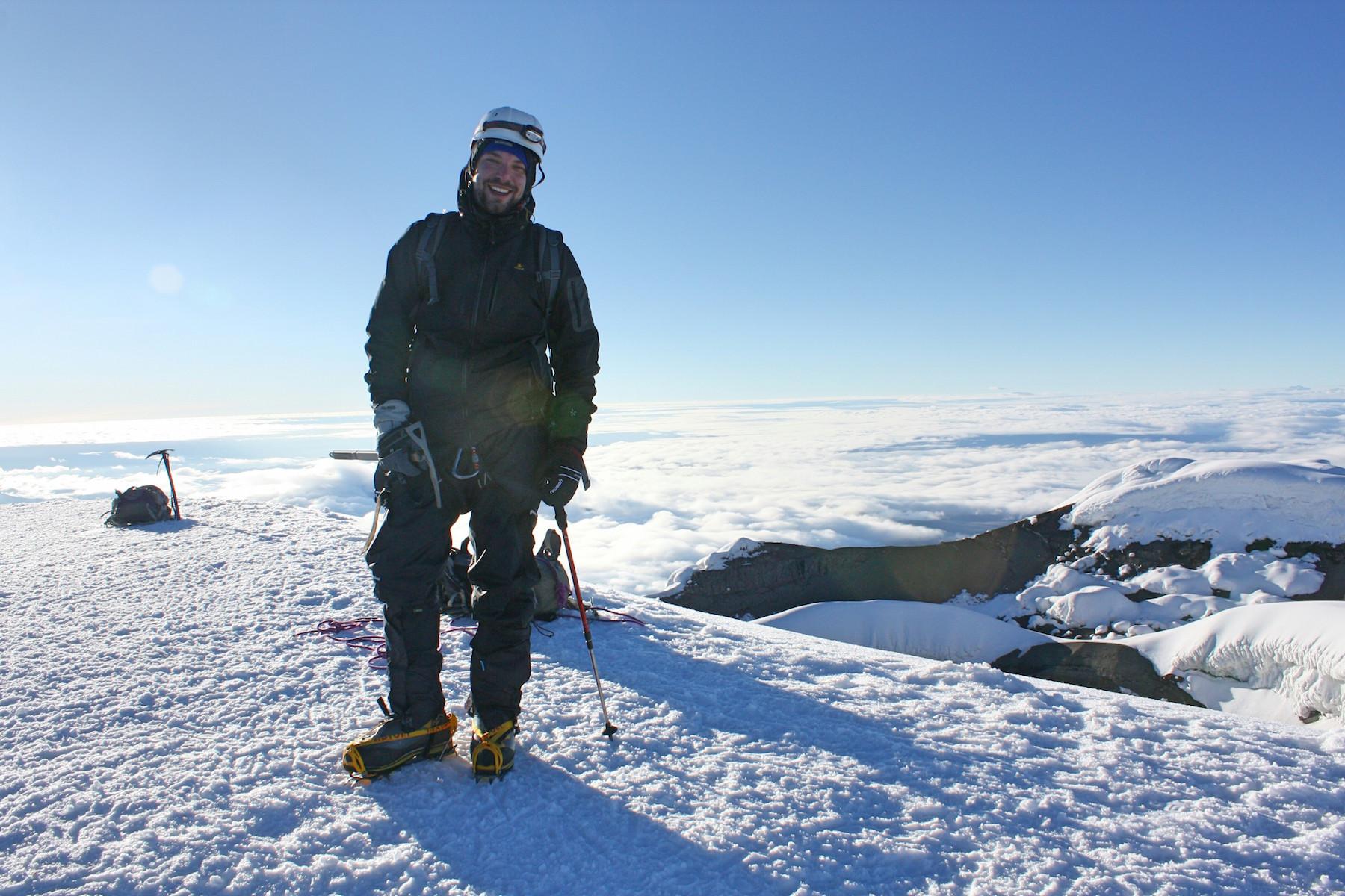 05-cotopaxi-ecuador-besteigung-climb-gipfel-panorama