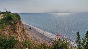 05-ostsee-wandern-e9-steilküste-ahrenshoop