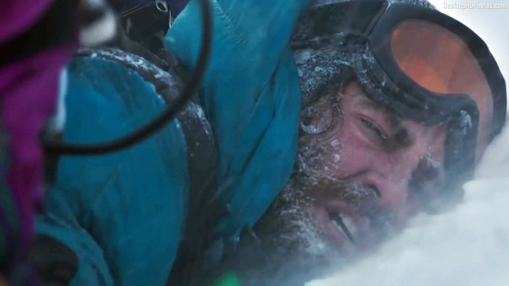 Everest-film-2015-photo