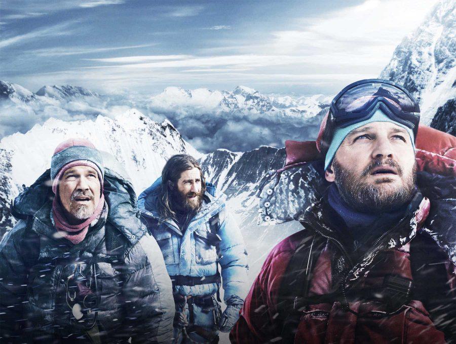 beste-bergsteiger-filme-header