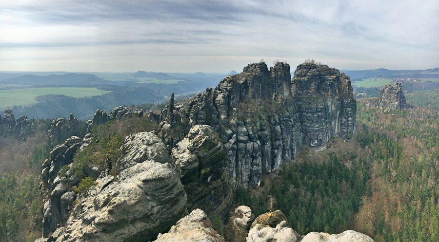 08_sächsische_schweiz_elbsandsteingebirge_wandern_schrammsteine_panorama_aussicht.jpg