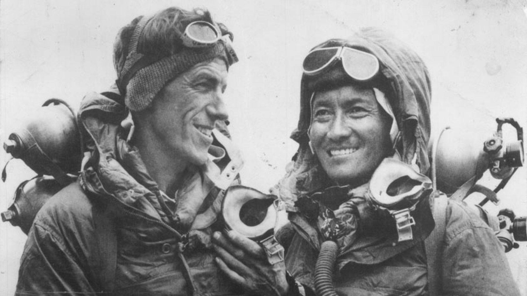 Banner_berühmte_Bergsteiger_greatest_mountaineers