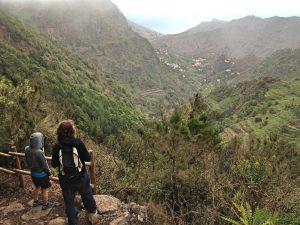 15-yourdailymilk-la-gomera-Bosque-del-Cedro-Hermigua-panorama