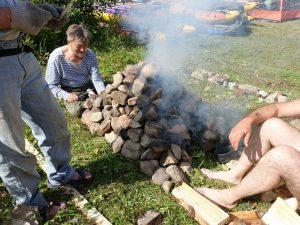 28_banja_steine_kajak_russland_fluss_wildnis_outdoor_wandern