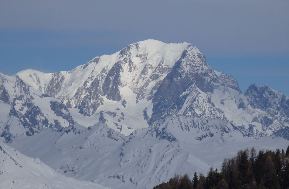 02_yourdailymilk_hoechste_berge_Europas_mont_blanc