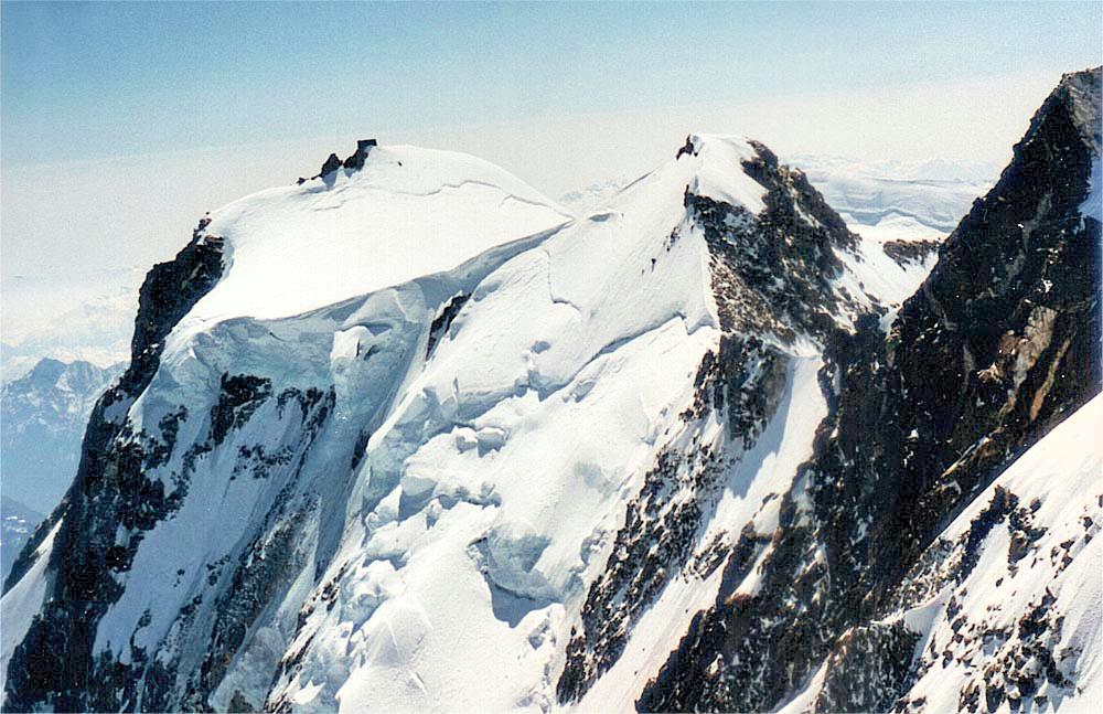 03_yourdailymilk_hoechste_berge_Europas_Signalkuppe_Zumsteinspitze