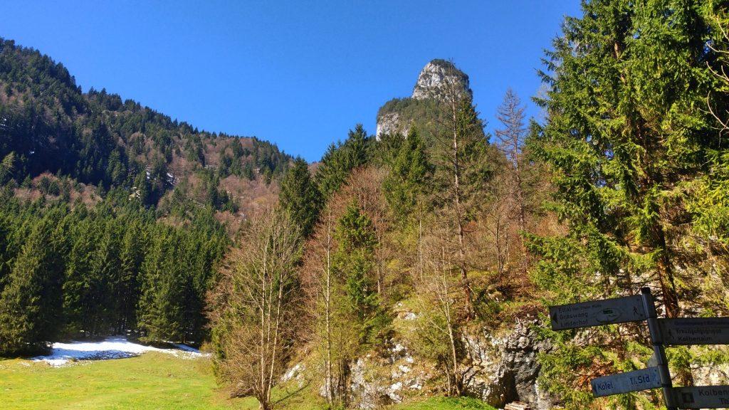 yourdailymilk-kofel-bergtour-wandern-ammergau (0)