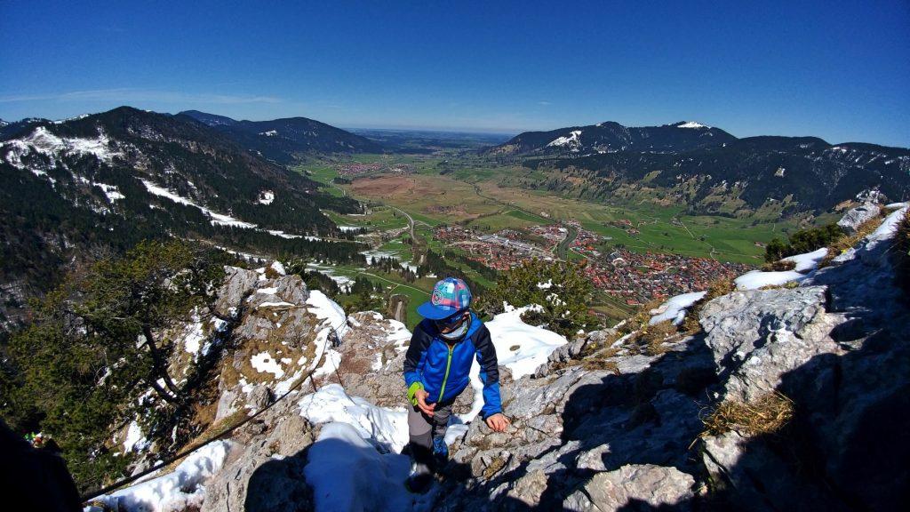 yourdailymilk-kofel-bergtour-wandern-ammergau (4)