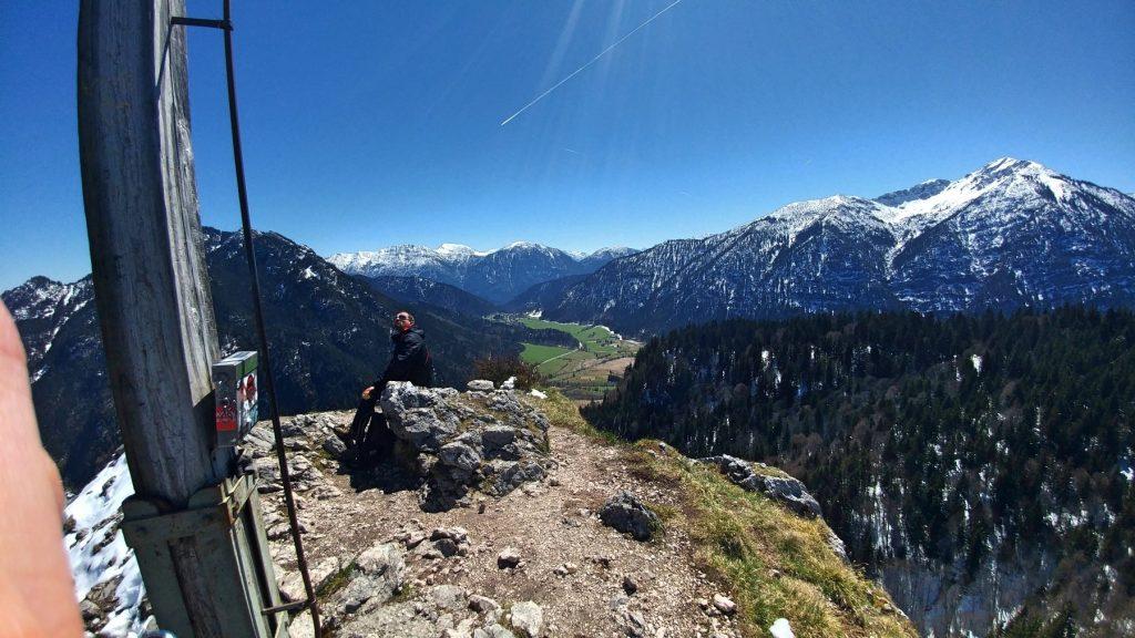 yourdailymilk-kofel-bergtour-wandern-ammergau (5)